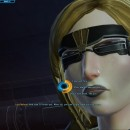 SWTOR PTS 3.1 Patch Notes –  Update 2