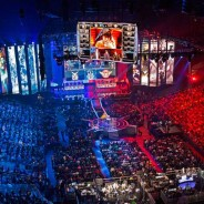 SWTOR as eSport – Can It Happen?