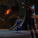 Swtor Maintenance tomorrow Jan 27