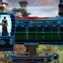 SWTOR Ranked PVP Seasons in 2015