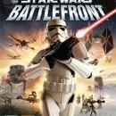BIG Rumor News about Star Wars Battlefront