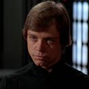 Will Luke Finally Turn to the Dark Side in The Force Awakens?
