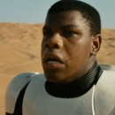 Patton Oswalt: Racist 'Star Wars' backlash is 'depressing'