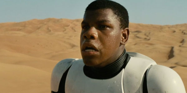 Patton Oswalt Racist 'Star Wars' backlash is 'depressing'