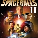 """Mel Brooks confirms he wants to make """"Spaceballs 2: The Search For More Money""""!"""