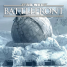 Star Wars: Battlefront news: Special maps and improved gameplay