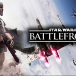 EA Explains Why Star Wars: Battlefront Had No Single Player Campaign