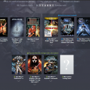 Star Wars Humble Bundle is a Deal You Don't Want to Miss
