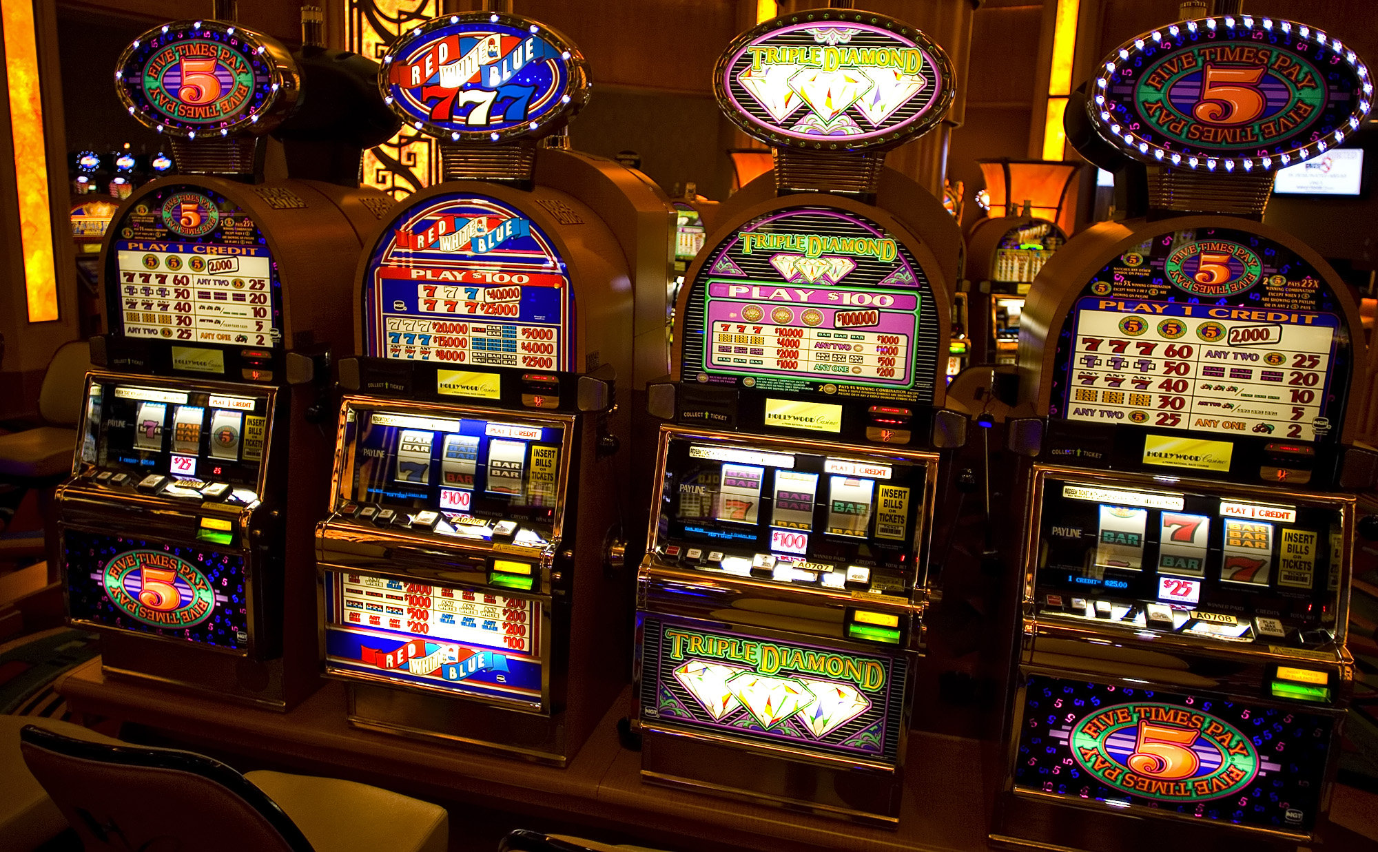 Casino gaming equipment las vegas casino boy