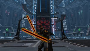 swtor game update 3_1