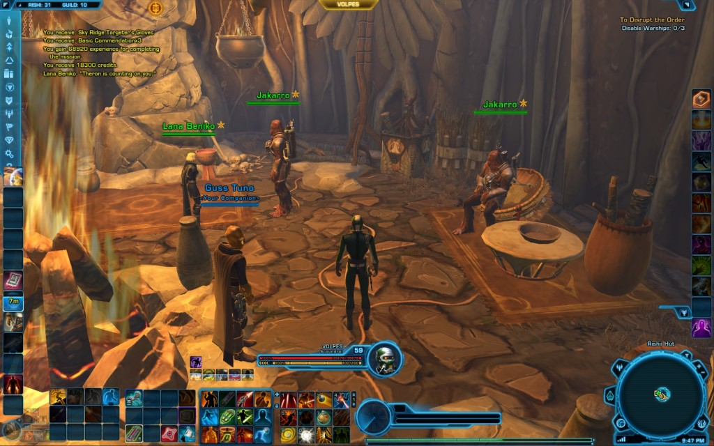 swtor patch 3_1_2