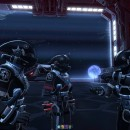 SWTOR: Game Update 3.1: Conflict On Rishi Patch Notes