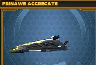 swtor-prinawe-aggregate