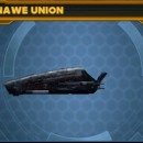 SWTOR patch 3.1 Datamined – Prinawe Mounts comming soon?