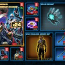 Changes to the Cartel Market — Tuesday March 04 -10 2015