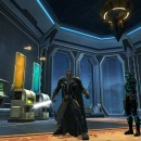 SWTOR PTS Update Notes 3.1.2 Build #3