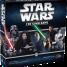 5 Fantastic Star Wars board games
