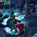 SWTOR Game Update 3.1.1 Patch Notes