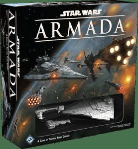 armada-box