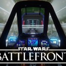 "Star Wars Battlefront ""focusing on planetary battles,"" not space combat"
