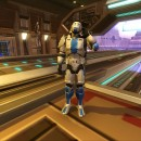 SWTOR PTS Update: Armor Weight Restrictions removed from Outfit Designer