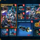 Changes to the Cartel Market — Tuesday March 10 -17 2015