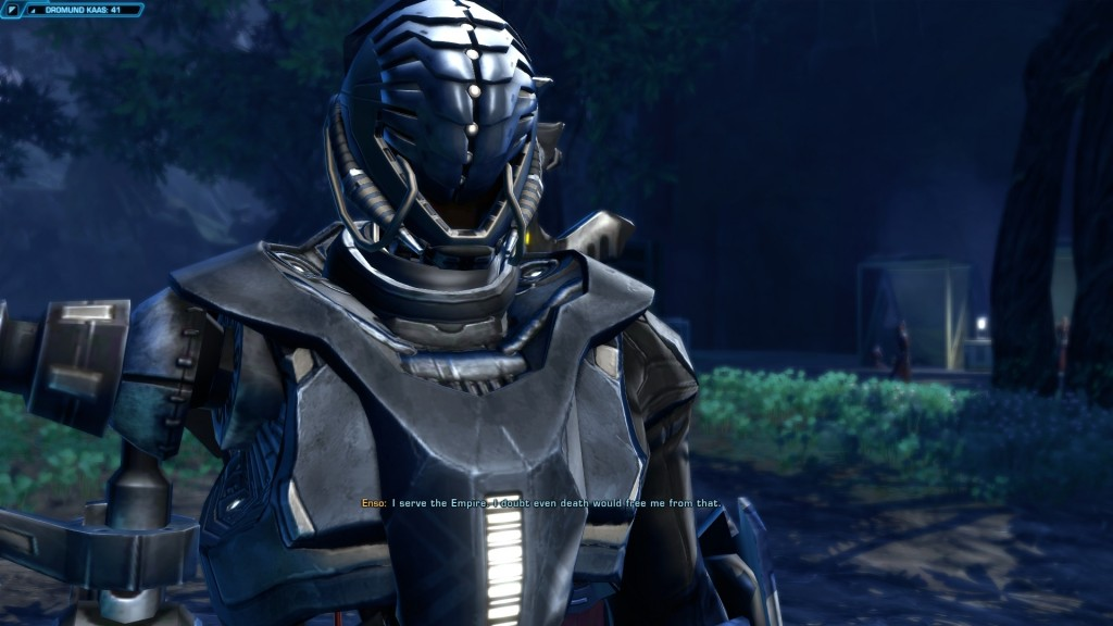 swtor patch 3_1_1