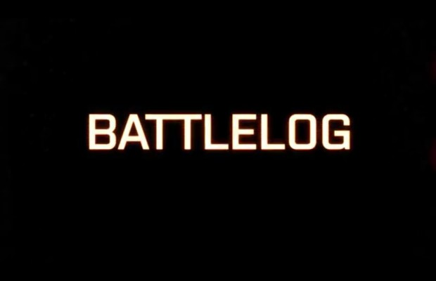 BattlelogLogo-620x400