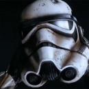 Forbes discourages pre-ordering Battlefront