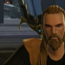 Proposed Healing Changes in Game update 3.2.1 to be removed from SWTOR