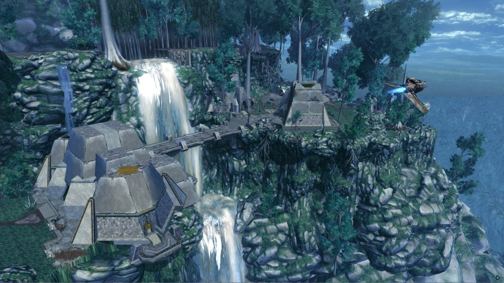 SWTOR_Yavin4_Stronghold_01