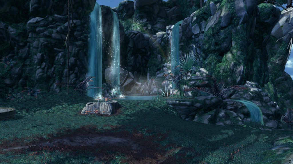SWTOR_Yavin4_Stronghold_02