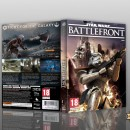 Star Wars Battlefront Playable First on Xbox One Through EA Access