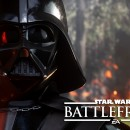 Star Wars Battlefront Beta Has No Offline Mode of Play for Survival Missions