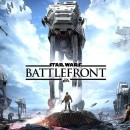 "Star Wars: Battlefront Will Return to the ""Roots and Ethos"" of the Franchise"