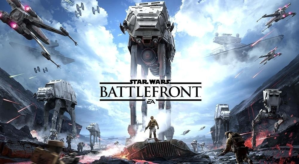 Star Wars Battlefront Will Return to the Roots and Ethos of the Franchise