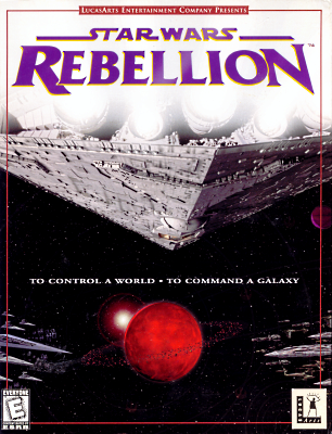 Star_wars_rebellion_box