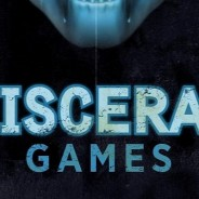 Rumor: First Footage from Visceral's Untitled Star Wars Game to Debut at E3 2015?