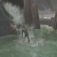 Clarification on SWTOR Season 4 Weapon Rewards