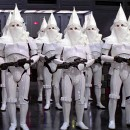 Star Wars is 'Unbelievably Racist', Says Hoaxer on BBC Radio