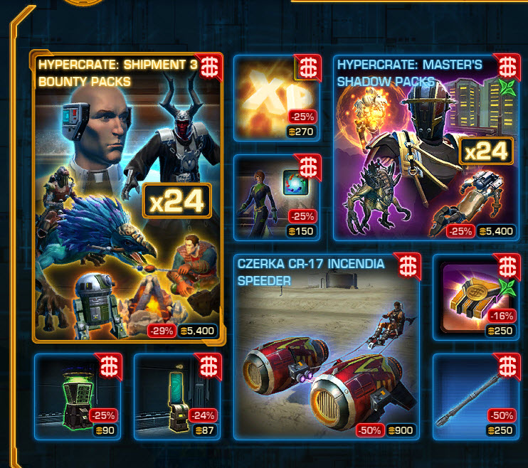 swtor-cm-weekly-sales-april-14-21