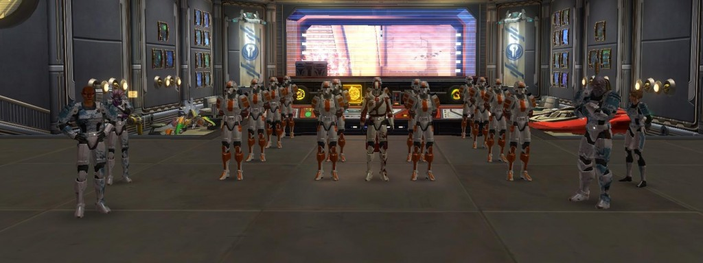 swtor game update 3_2_1