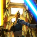 SWTOR  PTS : Patch 3.2.1 April 30 Update Notes