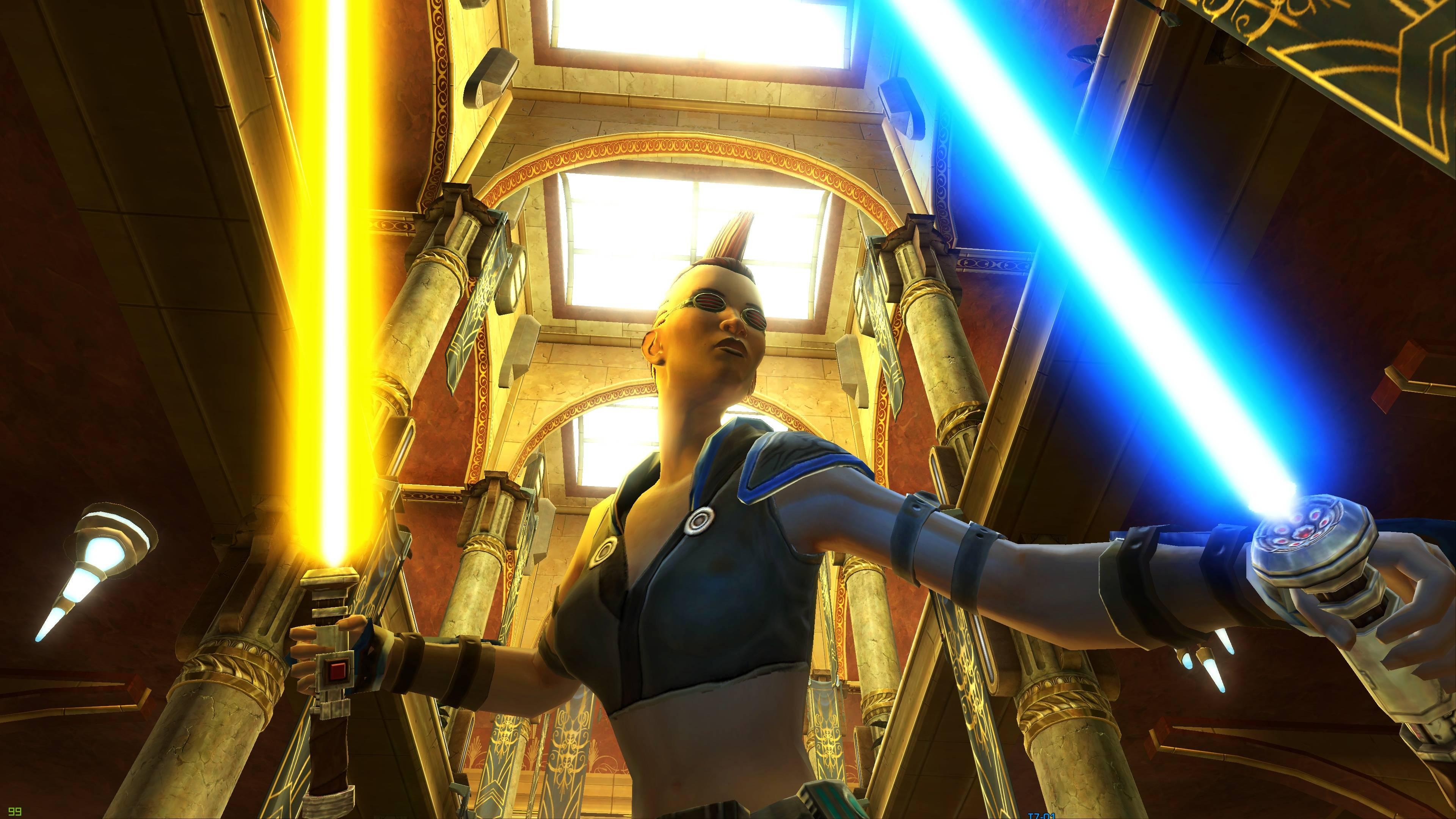 swtor pts patch 3_2_1