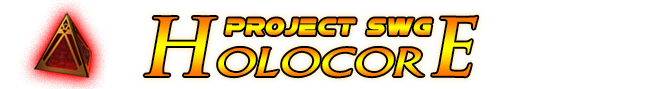 3473411954-holocore