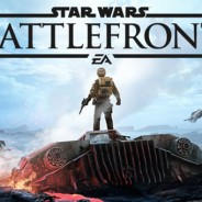Will Star Wars: Battlefront Have Depth that Players Want?