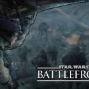 Star Wars: Battlefront does not have classes or squads