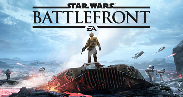 star wars battlefront ps3