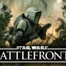 EA Answers Questions about Star Wars Battlefront Beta
