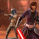 SWTOR Developer Blog – The Epic Story XP Boost